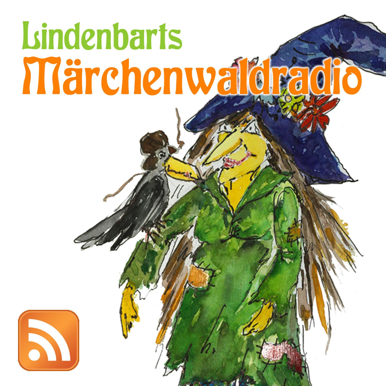 Lindenbarts Märchenwaldradio
